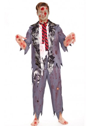 Zombie Costumes LH-203
