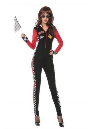 racer costumes lb2109_1