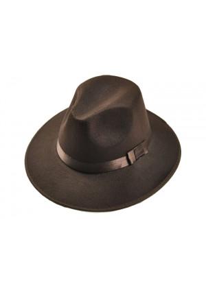 Gangster Hat Oktoberfest Hat lh998
