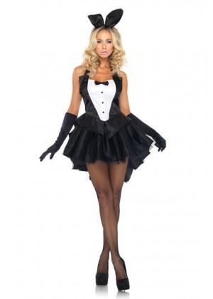 Bunny Costumes LG-11181