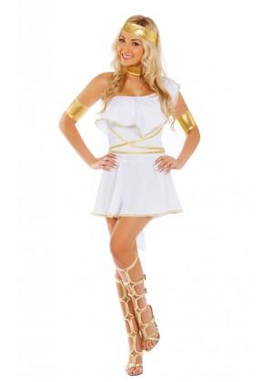 Roman Greek Costumes LB-1121