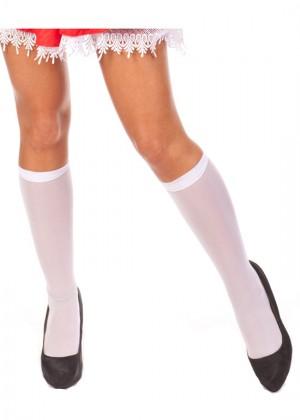 Stockings VZP-305W