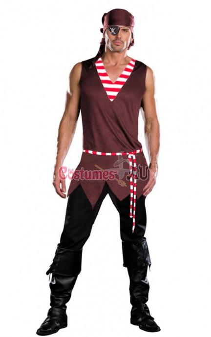 Pirate Costumes LZ-369