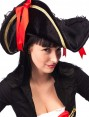 Pirate Hat 0007