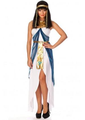 Roman Greek Costumes LB-3204
