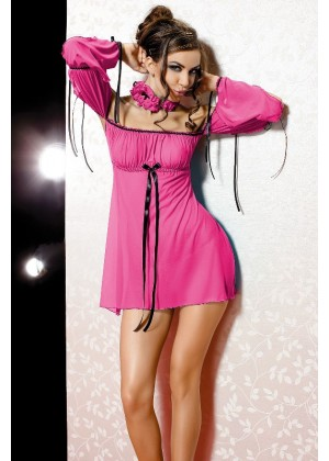 Baby doll LC-2247