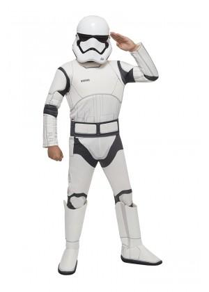 Kids Costume - cl620299
