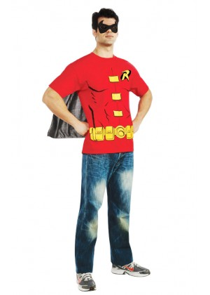 Batman Costumes CL-880472